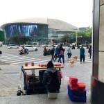緊急事態宣言:連休ではじけた台湾から、GWに気がゆるまないコツを伝えたい
