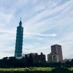 台湾「コロナ市中感染200日以上ゼロ」も「輸出例は52人」その内訳は