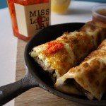 「樂口福LOCO FOOD」台北のカラフルな朝食専門店へ友達を連れて行く3つの理由