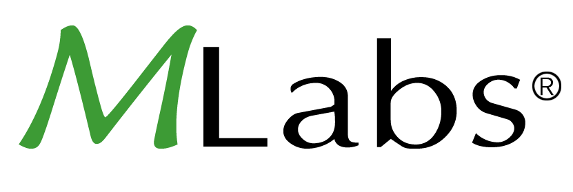 Copy of MLabs_Logo_R