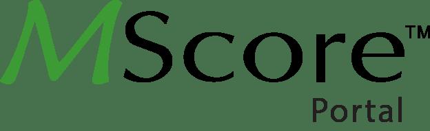 MScore-portal-logo