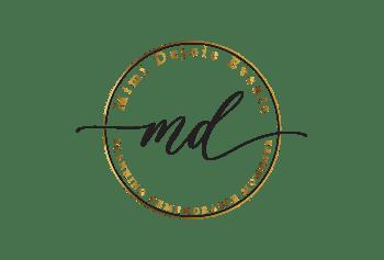 sub mark logo-01