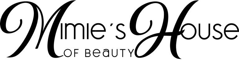 Mimie's House of Beauty - Tampa, FL (813) 876-7990
