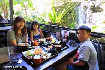 【沖繩美食】百年古家大家:沖繩阿古豬料理人氣餐廳,在百年古宅吃琉球料理,靠近海洋博公園&古宇利島