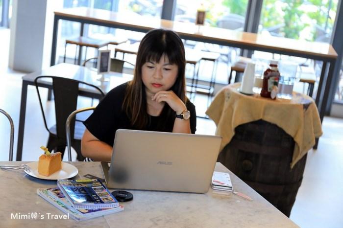 【筆記型電腦推薦】華碩 ASUS VivoBook Pro 15:專業工作者專用,輕薄高效能筆電,走到哪都能是我的辦公室