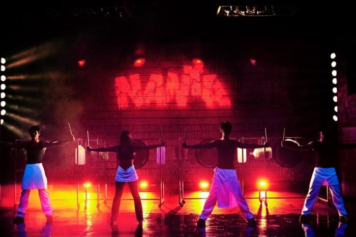 【韓國必看】NANTA 亂打秀:首爾明洞弘大必看表演秀,KKday中文購票預約很方便