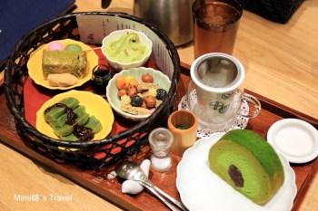 【大阪天王寺】Cafe Solare Tsumugi紬:必吃紅豆堂島卷,近鐵百貨人氣店