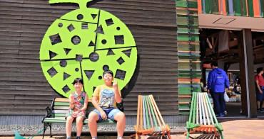 【北海道富良野】富田哈密瓜工房:夏季限定景點!北海道哈密瓜甜到爆炸~