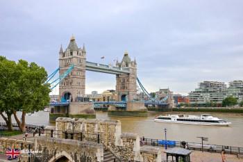 【London Pass】倫敦通行證使用攻略&推薦景點:省錢超過50%,倫敦自由行必備