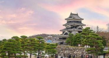 【松本住宿推薦】精選10家JR松本站&淺間溫泉周邊飯店,玩長野就住這