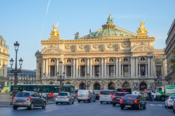 【法國租車】南法租車自駕攻略:最低1000元,保險&注意事項,尼斯租車-亞維儂還車