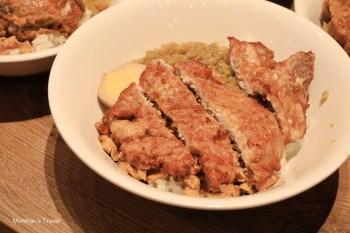 【淡水美食】黑店排骨飯(黑殿飯店):古早味排骨+酸菜,簡單入味淡水老字號美食推薦