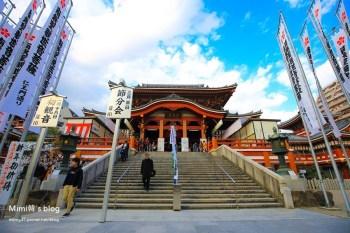 【名古屋】必逛!大須商店街&大須觀音(交通資訊&導覽行程):水曜日のアリス、KOMEHYO等超過1200家商店,好買好吃好好玩。