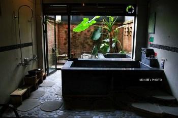 【台南.白河】2013台南關子嶺溫泉節:冬天就是要泡湯、吃美食、享生活~
