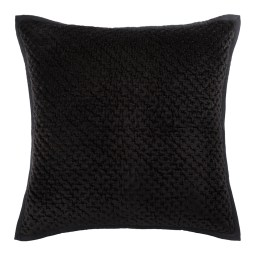 collins-cushion-60x60cm-black-823731