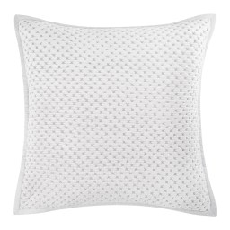 collins-cushion-60x60cm-silver-302377