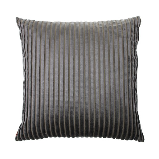 missoni-coomba-cushion-86-60x60cm-2