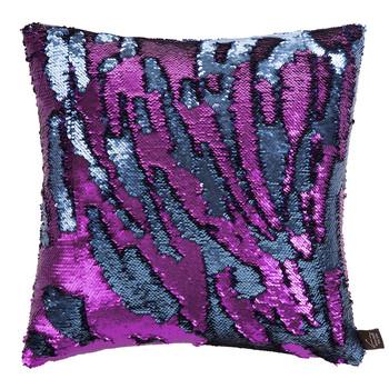 two-tone-mermaid-sequin-cushion-purple-haze-45x45c-299476
