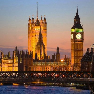 2015_07_London-e1436984075439