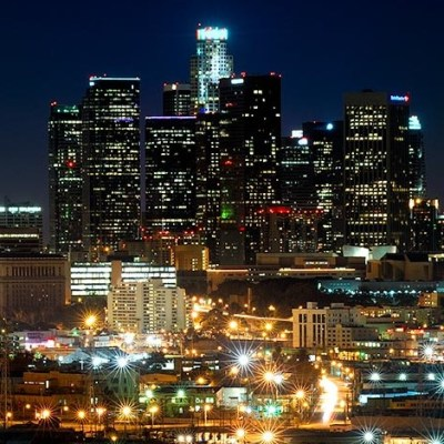los-angeles-by-josh-harris-large