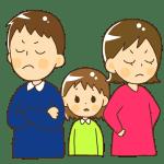 離婚後子どもに渡す養育費の相場はいくら?払わなくてもいいの?