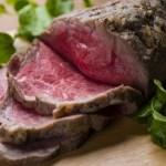 ローストビーフ用肉を冷凍しても使える?保存法や食べ方アレンジは?