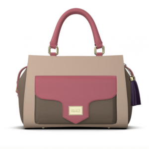 """Dizaind"" Let's You Create Your Own HandBag"