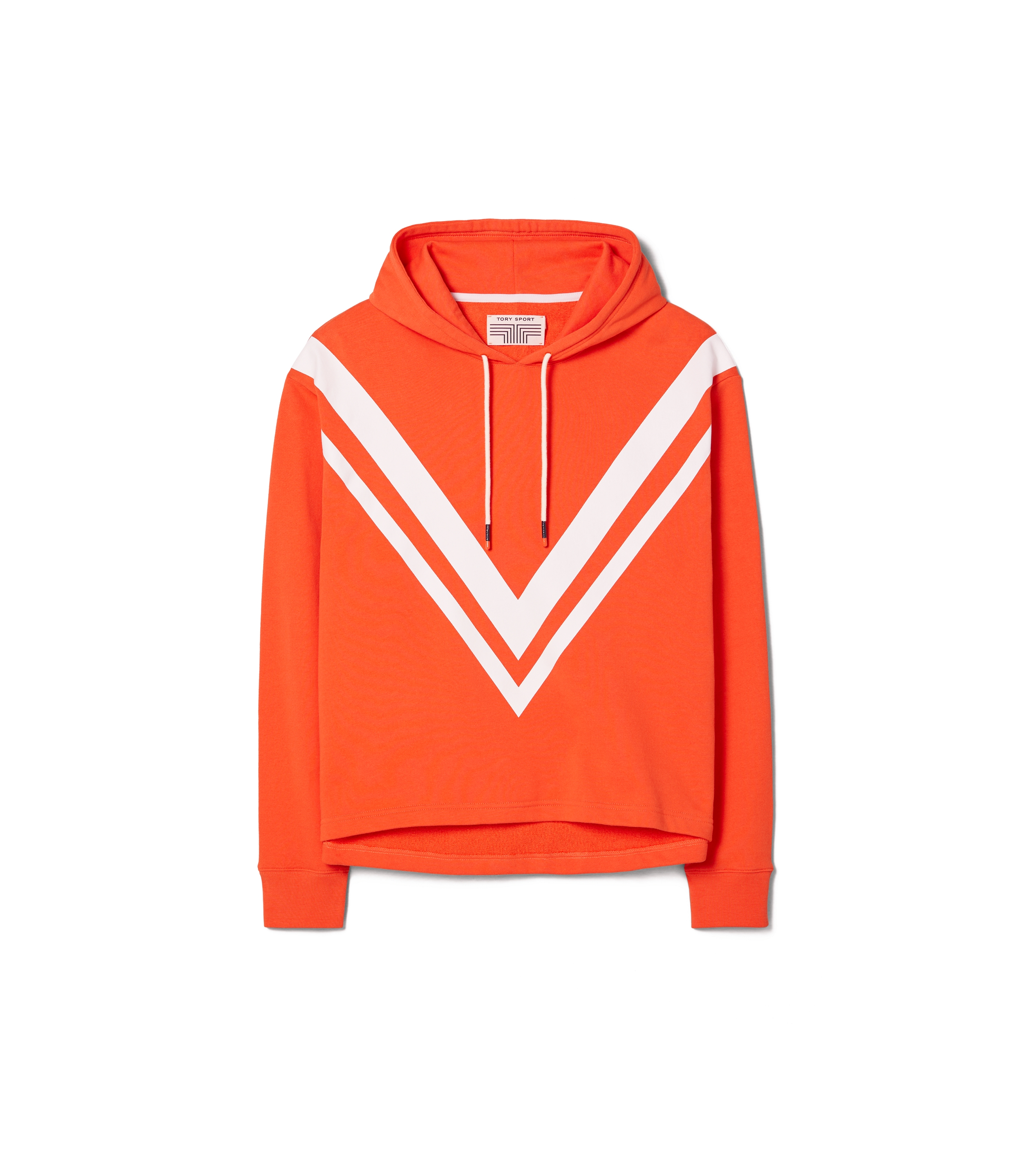 Tory Sport pullover