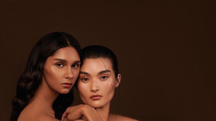 The Founder of Asian-Focused Beauty Brand Talks About Her Fight for Equality In The Marketplace