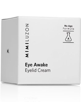 Eye-Awake-Eyelid-Cream-30ml_IC