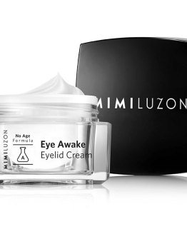 Eye-Awake-Eyelid-Cream-30ml_product