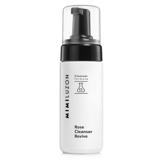 Rose-Cleanser-Revive-120ml_product