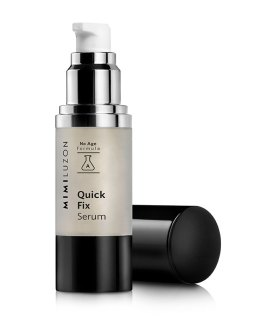 Quick-Fix-Serum-30ml_product