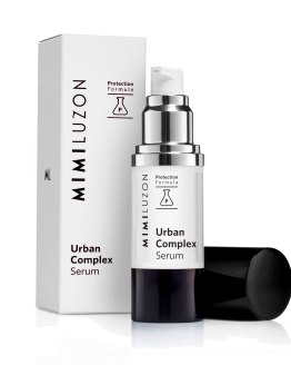 Urban-Complex-Serum-30ml_comp
