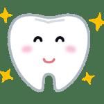 【産後は虫歯がひどくなる?】出産の影響と産後の歯のケア方法