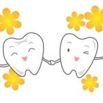 【子供の歯ぎしりの原因もストレス!?】歯ぎしりの3つの原因と治療法