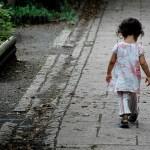 【5つの子供に効果的な叱り方】怒鳴るだけでは子供に届かない