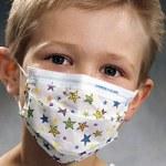 【風邪を引いたら結膜炎になる!?】風邪と結膜炎の関係と熱