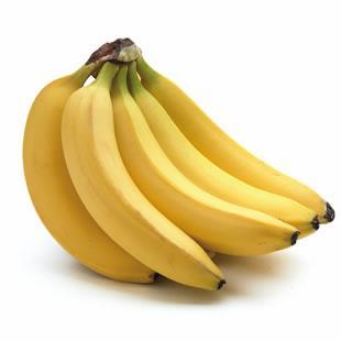 bananas_1