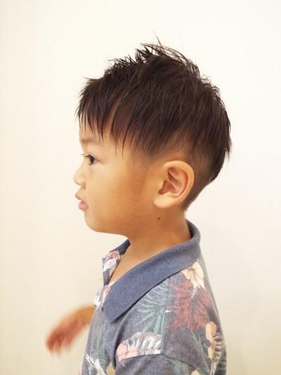 style_1430_2