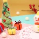 クリスマスプレゼントを子供にあげる日はいつ!?何歳まであげる!?