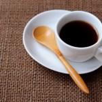 1日1杯のコーヒーならOK!妊娠中のカフェインが胎児へ与える影響