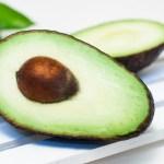 妊娠中のむくみ解消に最適な食べ物はどれ!?カリウムを多く食材10選含む