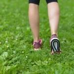 【足がむくんで痛い…泣】妊娠後期の辛い足のむくみの解消法8つ