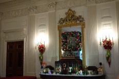 x15state dining room