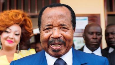 Photo of ICC makes first response on war crimes case against President Paul Biya