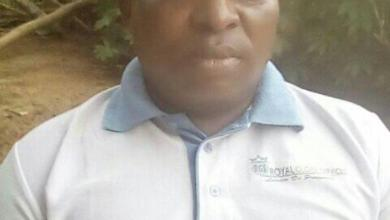 Photo of Surgeon arrested, held incommunicado in Kribi after HEVECAM massive layoffs