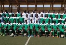 Photo of FECAFOOT threatens to relegate Coton Sport for non-compliance of contract with player