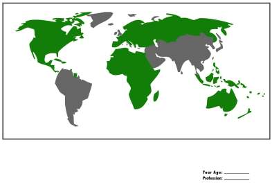 World_Map_question
