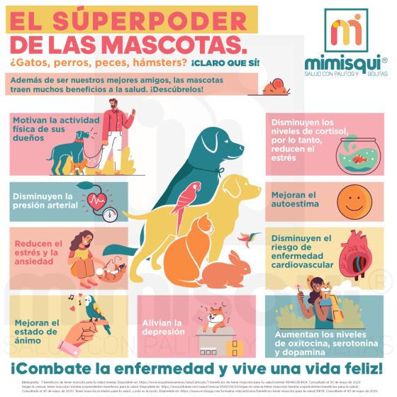 mascotas_superpoderes